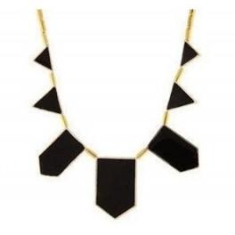 Halsband Pyramid