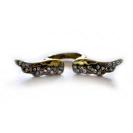 Diamondwings