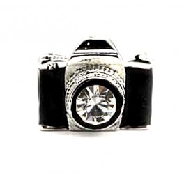 Kamera ring