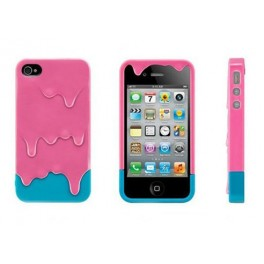 Ice cream case - Iphone