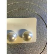 Pärla