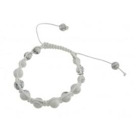 Shamba - vita pärlor
