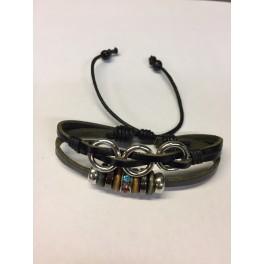 Armband Ringar