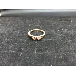 Ring Minivinge