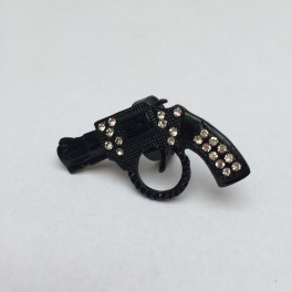 Pistolring