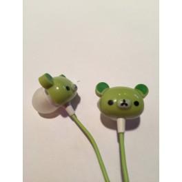 Hörsnäckor