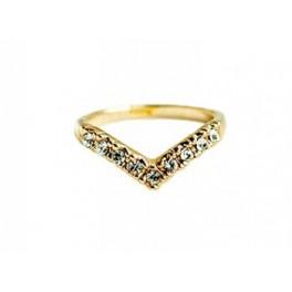 Diamant V