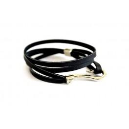 Armband Hook